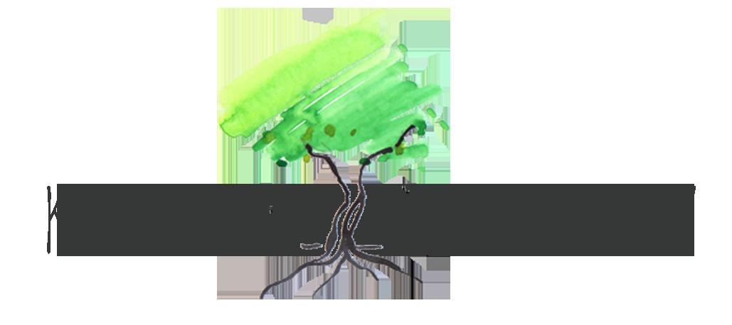 Kalamata Gastronomy